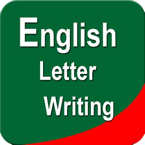 business letter writing apk letter writing apk to pc