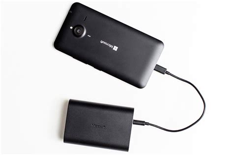 Charger Microsoft Lumia the new family of microsoft portable dual chargers keeps
