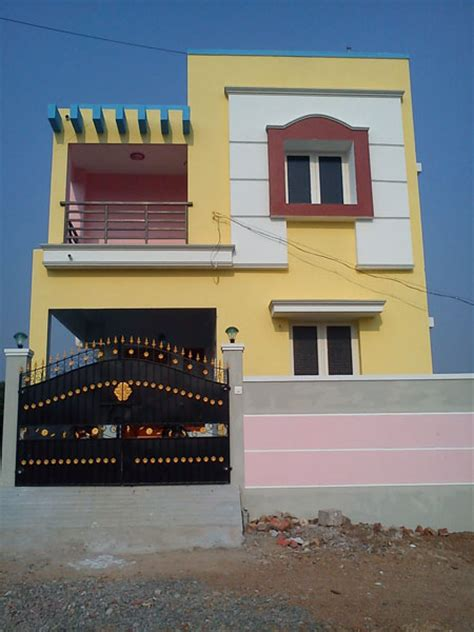 buy house chennai buying house in chennai 28 images 5 luxury homes in india belonging to the richest