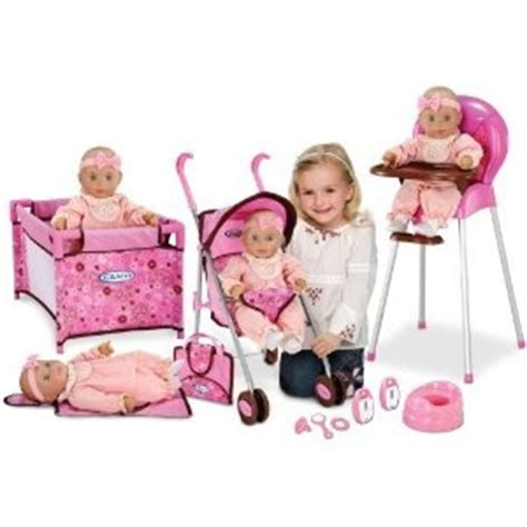 graco baby swing with tray 31 best graco baby doll playset images on pinterest baby