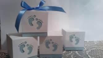baby shower de dinero caja para recuerdos baby shower bautizo comunion boda