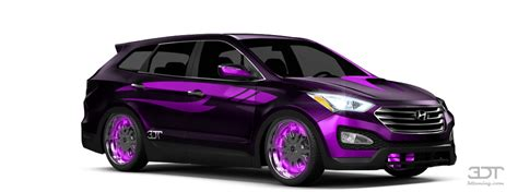 hyundai dealer syracuse ny fuccillo used cars syracuse upcomingcarshq