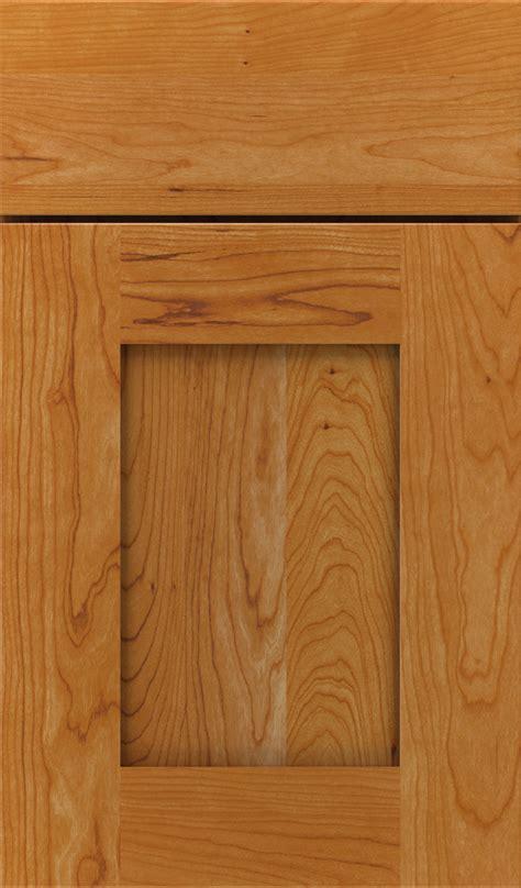 cherry shaker cabinet doors kitchen cabinet doors bathroom cabinets decora