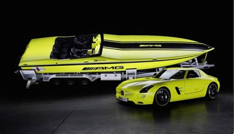 cigarette boat speed record ten of the fastest boats ever made