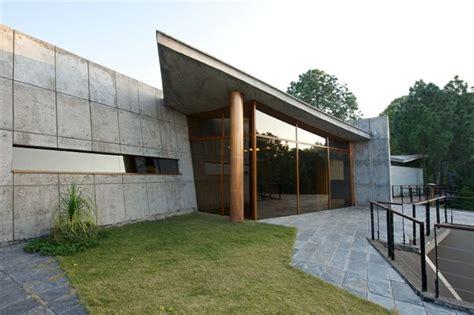 ideas for modern concrete house plans modern house design fachadas de casas prefabricadas de hormigon