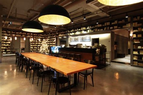 coffee shop interior design book coffee shops around the world and their eye catching