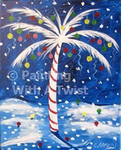 paint with a twist tallahassee 25 unique canvas painting patterns ideas on