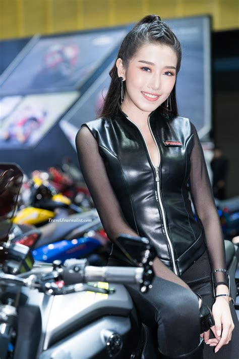 beautiful asian girls   big motor sale