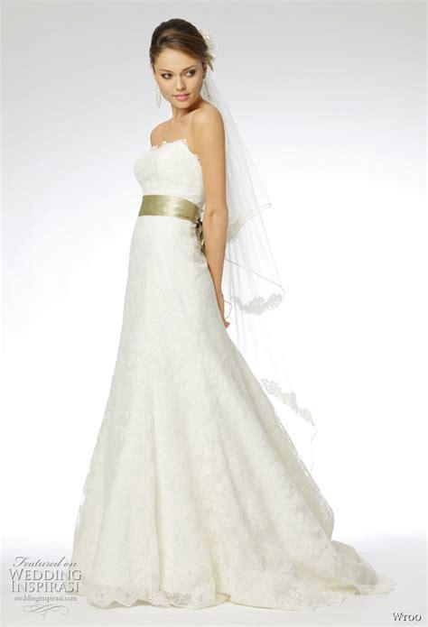 wtoo brides 2011 wedding dresses wedding inspirasi