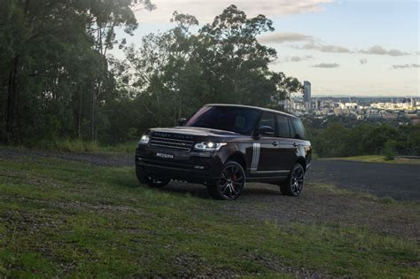 range rover autobiography 2017 range rover sv autobiography dynamic review photos