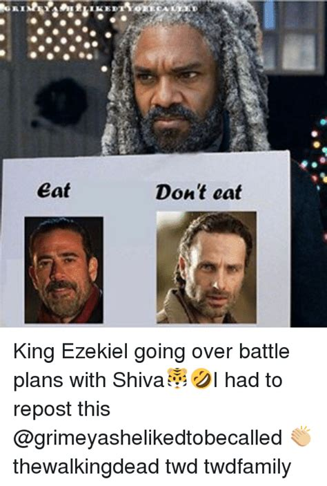 Shiva Meme - 25 best memes about shiva shiva memes