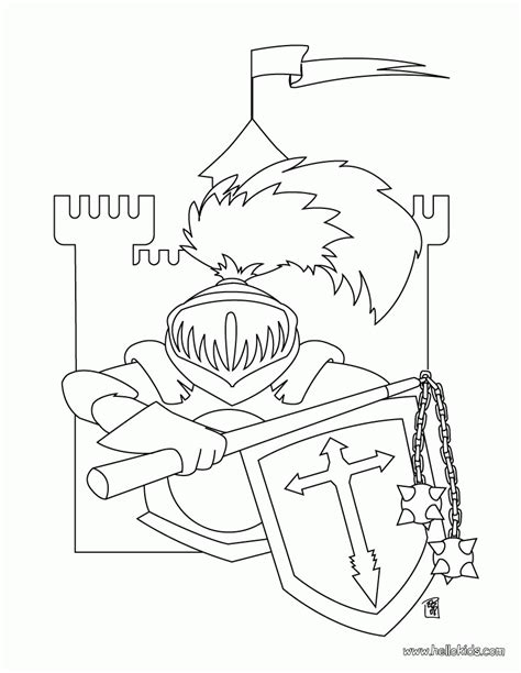 tenkai knight coloring page meta knight coloring page coloring home