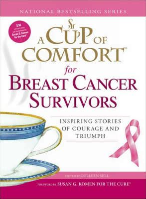 breast cancer words of comfort february 2011 luckty si pustakawin