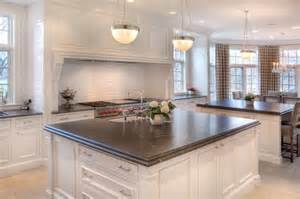 Countertops Virginia by 1000 Images About Virginia Jet Mist On Mists