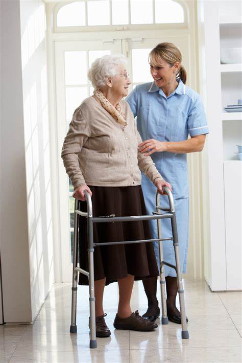 reduce nursing home accidents with these tips floor mat systems