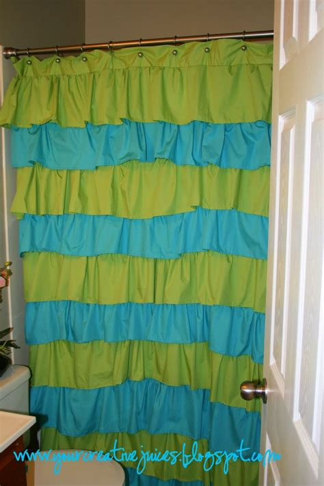 royal blue shower curtains curtain shower curtain no sew curtains pinterest