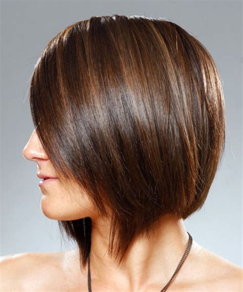 bob haircuts pictures of the back 2015 bob hairstyles back view hairstylegalleries com
