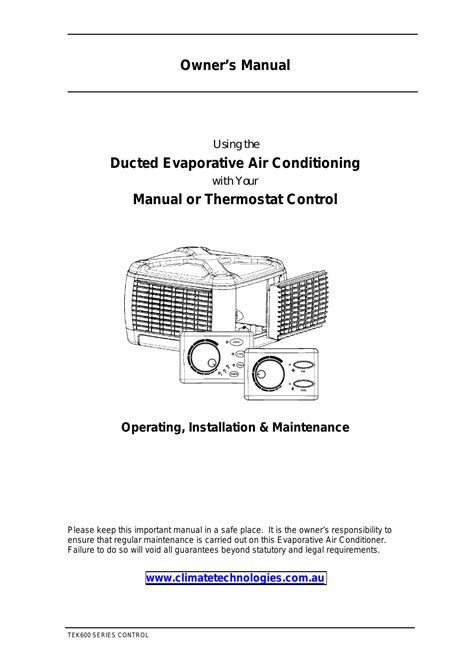 evaporative cooler wiring diagram water cooler wiring