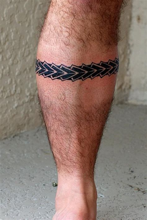 38 best leg band designs images on leg