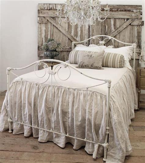 antique bedding best 25 antique iron ideas on pinterest iron bed frames