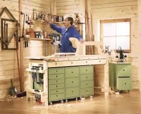 da lavoro cucina a brescia kijiji annunci di ebay » home design 2017 - Banco Da Lavoro Cucina