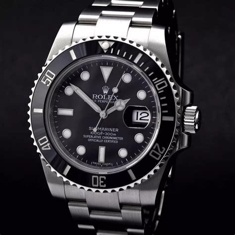 Jam Rolex Submariner 116610 Ln Green V7s Best Clone rolex sub lv vs ln