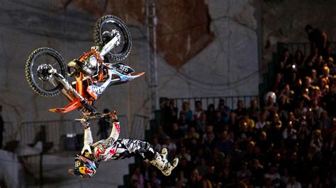 bull freestyle motocross top freestyle motocross tricks from bull x fighters