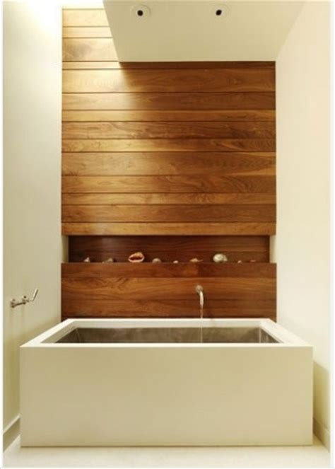 Shower Over Bath 25 beautiful shower niches for your beautiful bath