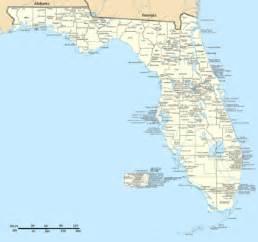 town florida map florida the free encyclopedia