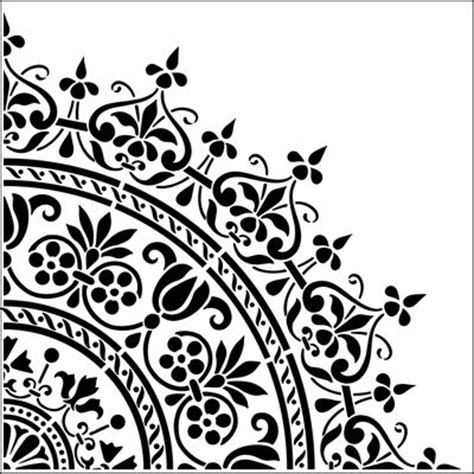 stencil template maker 25 best ideas about stencils on