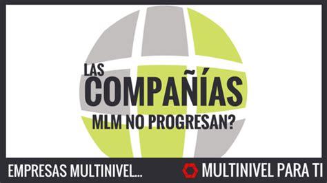 ranking de las empresas multinivel en 2015 las 100 empresas multinivel en momentum ranking 2015