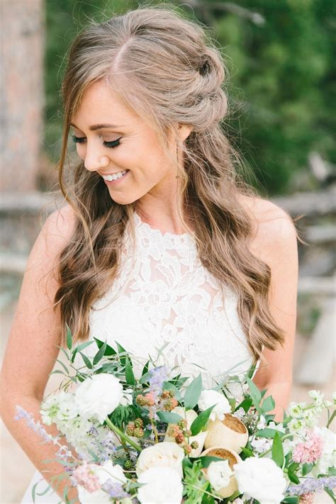 Wedding Hair And by Best Wedding Hair And Makeup Denver Fade Haircut