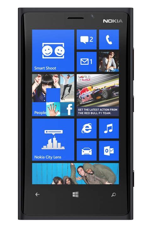 nokia lumia nokia lumia 920 review