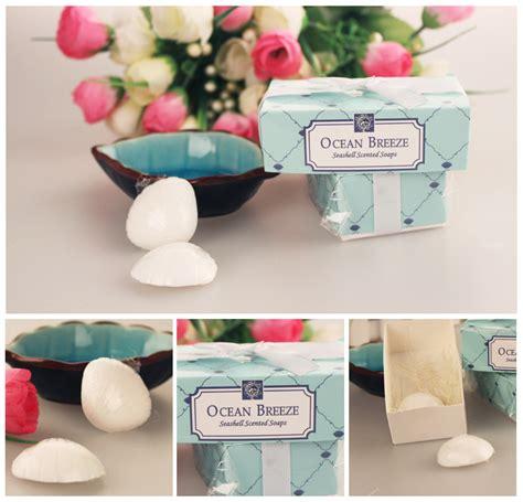 popular decorative soaps buy cheap decorative