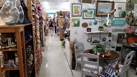 Indian River Records Indian River Antique Mall In Melbourne Fl Antiques 321 586 5530 Ablocal