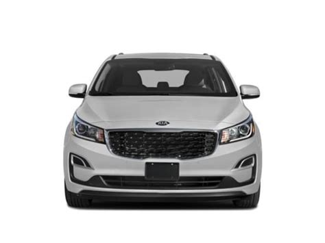 kia appleton new 2019 kia sedona for sale at bergstrom kia of appleton