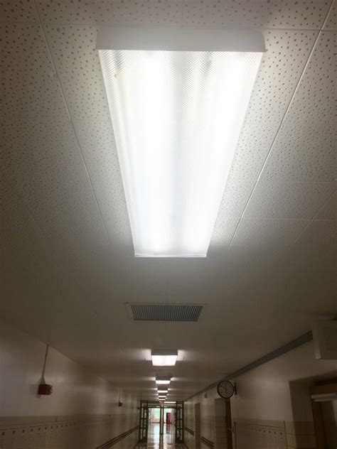 fluorescent lights and headaches fluorescent lighting headaches lighting ideas