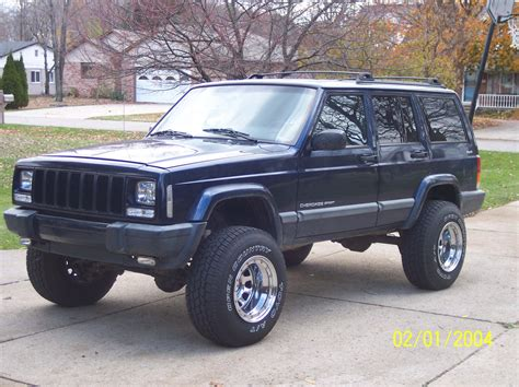 cherokee jeep 2001 ruth01 2001 jeep cherokee specs photos modification info