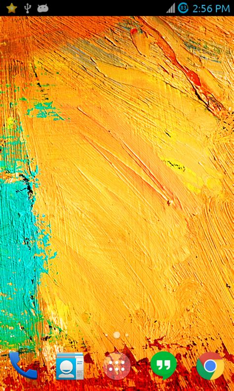 wallpaper untuk galaxy note 3 wallpapers of galaxy note 3 android apps on google play