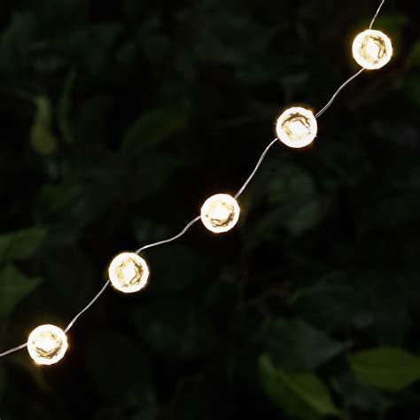 wilkinson lights lights wilko 28 images wilko garden string lights 15