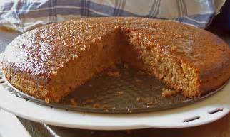 chefkoch kuchen einfach t 252 rkischer schokoladenkuchen rezept mit bild