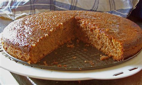 einfach kuchen backen t 252 rkischer schokoladenkuchen rezept mit bild