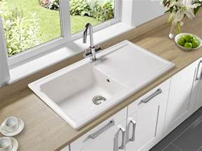 Ceramic Kitchen Sink Sale Ceramic Kitchen Sink Sale 12305