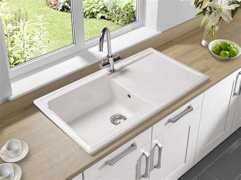 Kitchen Sink Sale | ceramic kitchen sink sale 12305