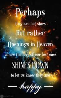 In heaven quotes on pinterest missing dad quotes grieve quotes and