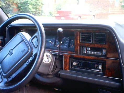 best car repair manuals 1992 chrysler lebaron navigation system service manual 1992 chrysler lebaron dash repair how to rebuild and reinstall chrysler