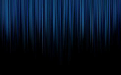 wallpaper blue and black black and blue backgrounds wallpaper cave