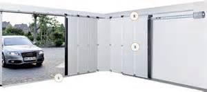 european garage doors 4d doors melbourne brisbane