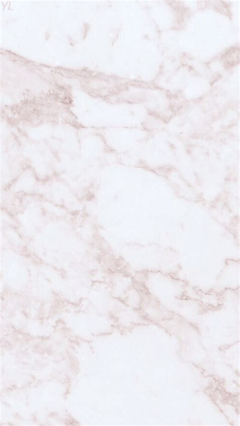 Marble Images ? download for free