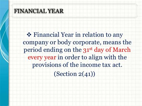 section 13 income tax act companies act 2013 vs 1956